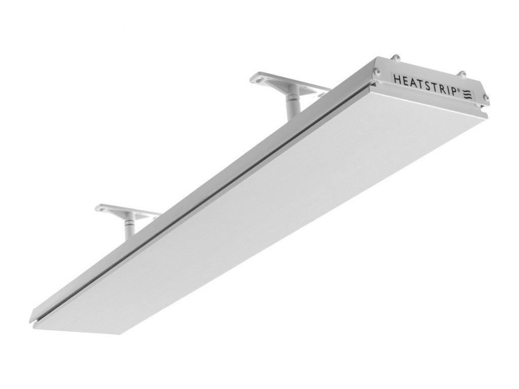heatstrip elegance 1800b medium