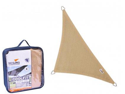 Triangle 4 4 57 b