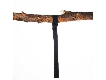 Popruh na strom