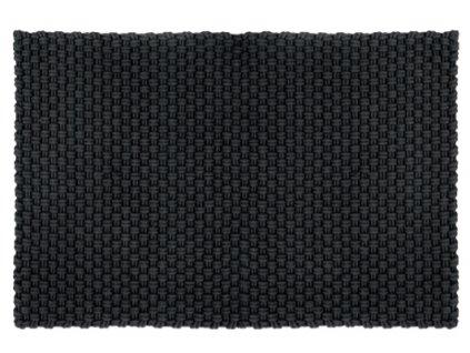 uni black