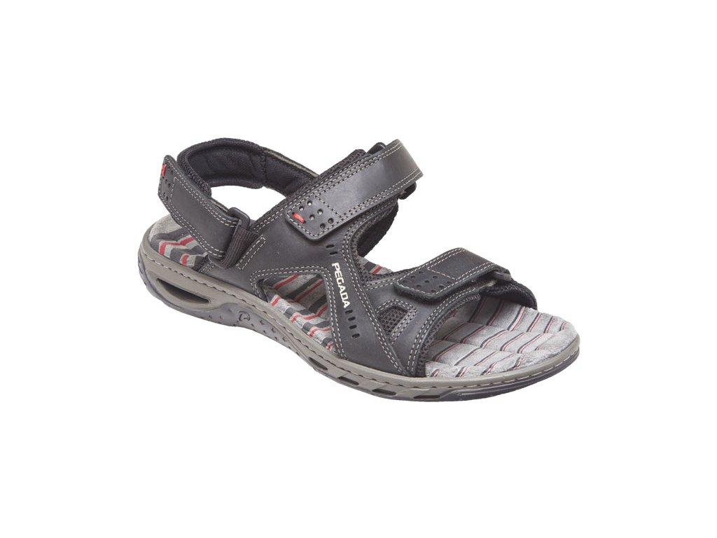 Sandály - pánské