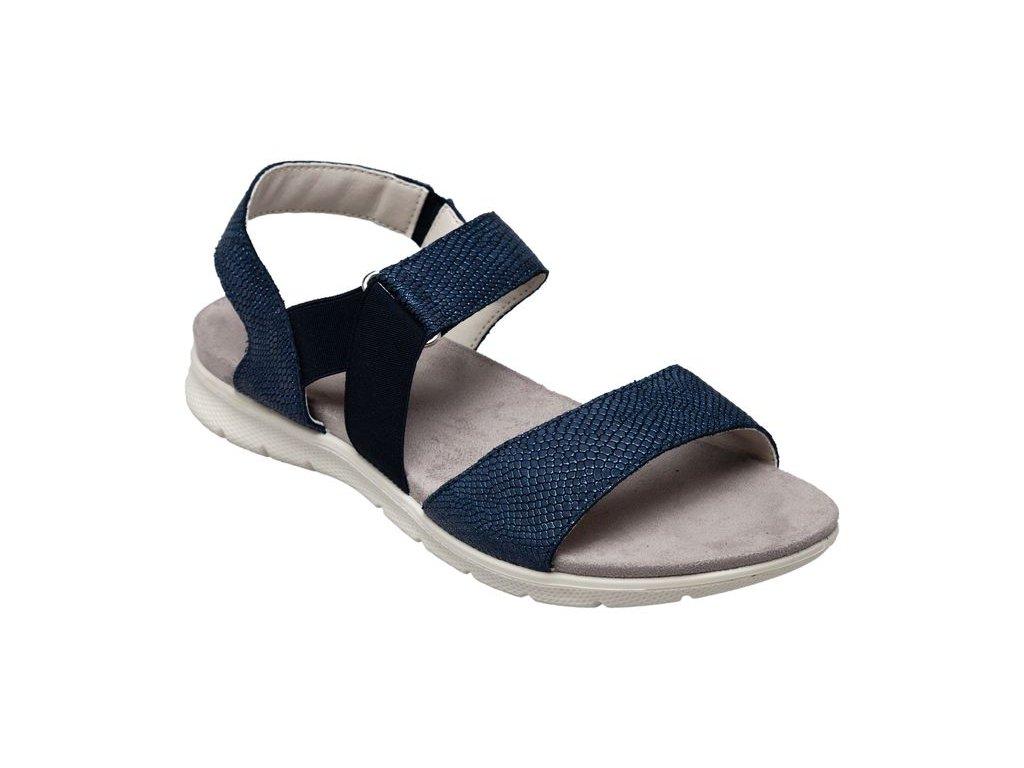 Sandály - dámské