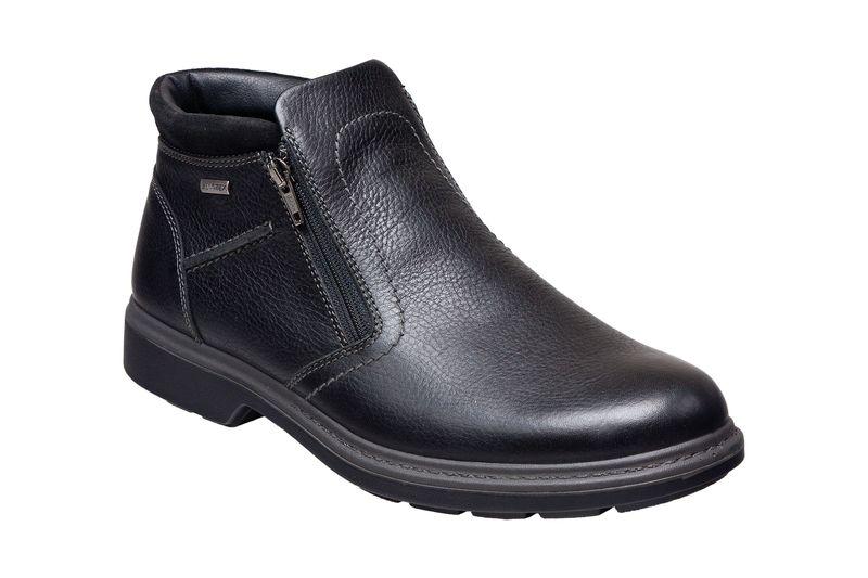 Zimní obuv - pánská