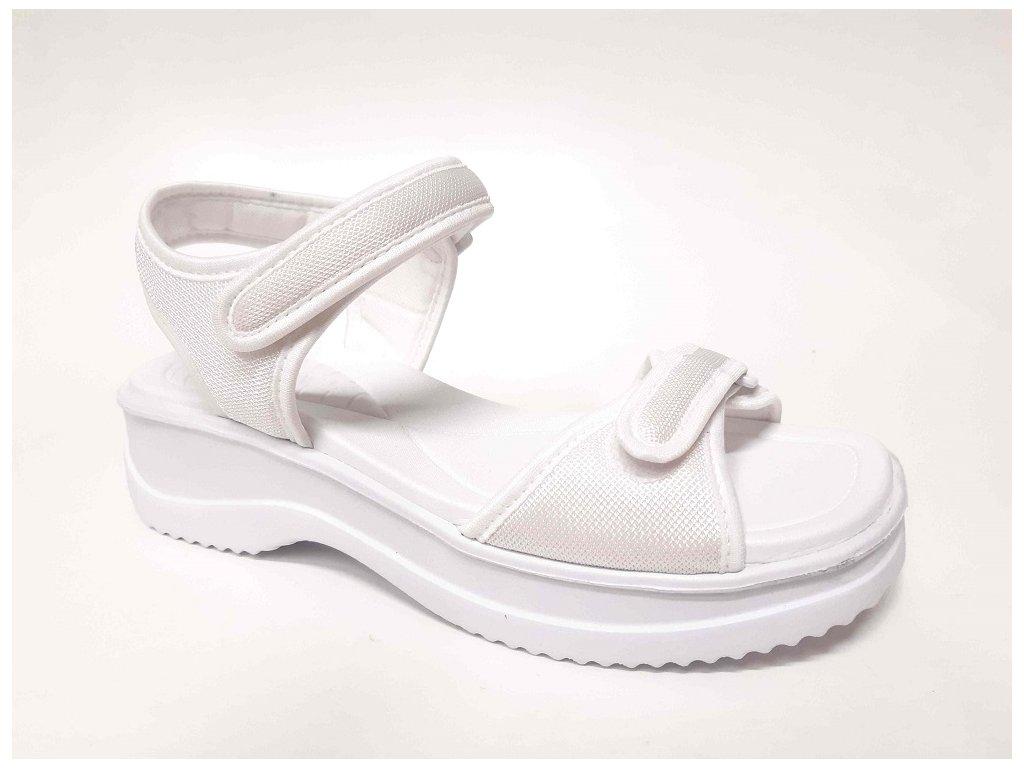 azaleia320 321 white