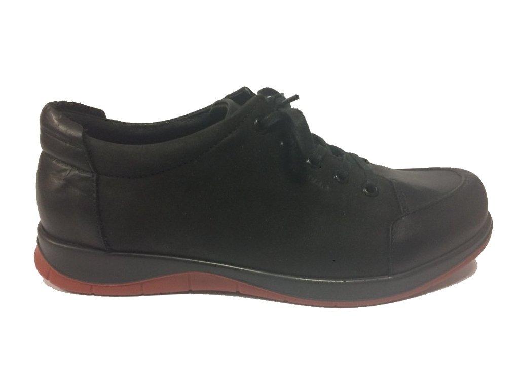 Kacper 2-3200 vycházkové boty