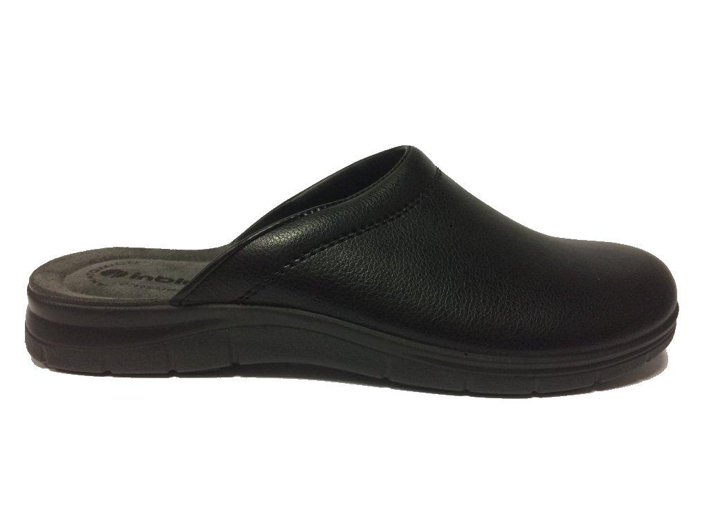 Inblu BG-27 014 pánské pantofle
