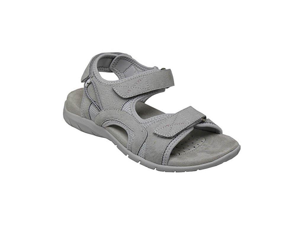 damska zdravotni obuv sante