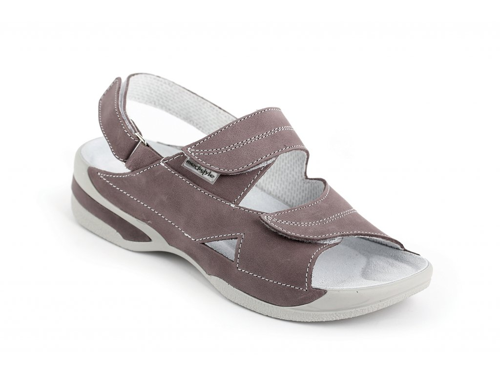 medistyle LUCY sandal