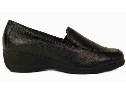 PK-REGA 27-60014-2 vycházkové zdravotní boty