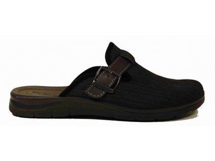 Inblu BG-07 pánské domácí boty