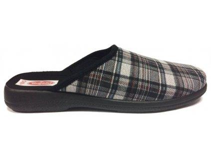 Rogallo 21104 pánská domácí obuv