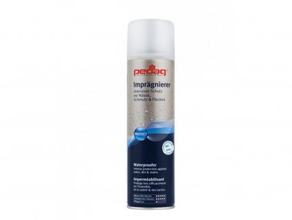 pedag waterproofer 250 ml