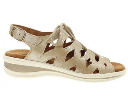 jenny 56522 09 sandale
