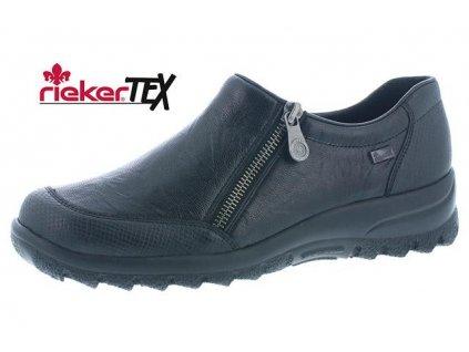 rieker L7152 00