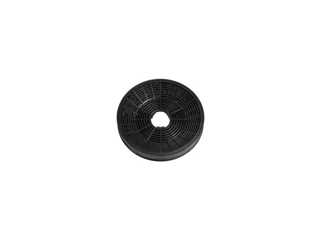 PHILCO Uhlíkový filter A1