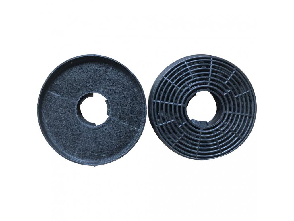 PHILCO Uhlíkový filter Air 1