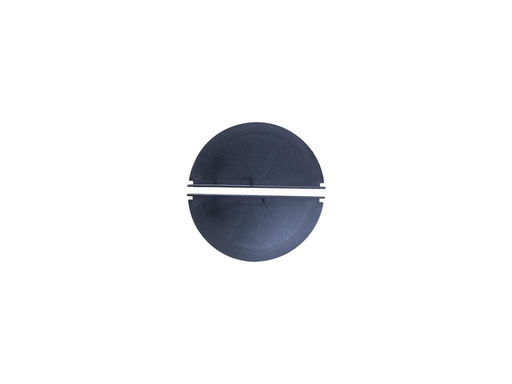 PHILCO Air F zpětná klapka pro odsavač