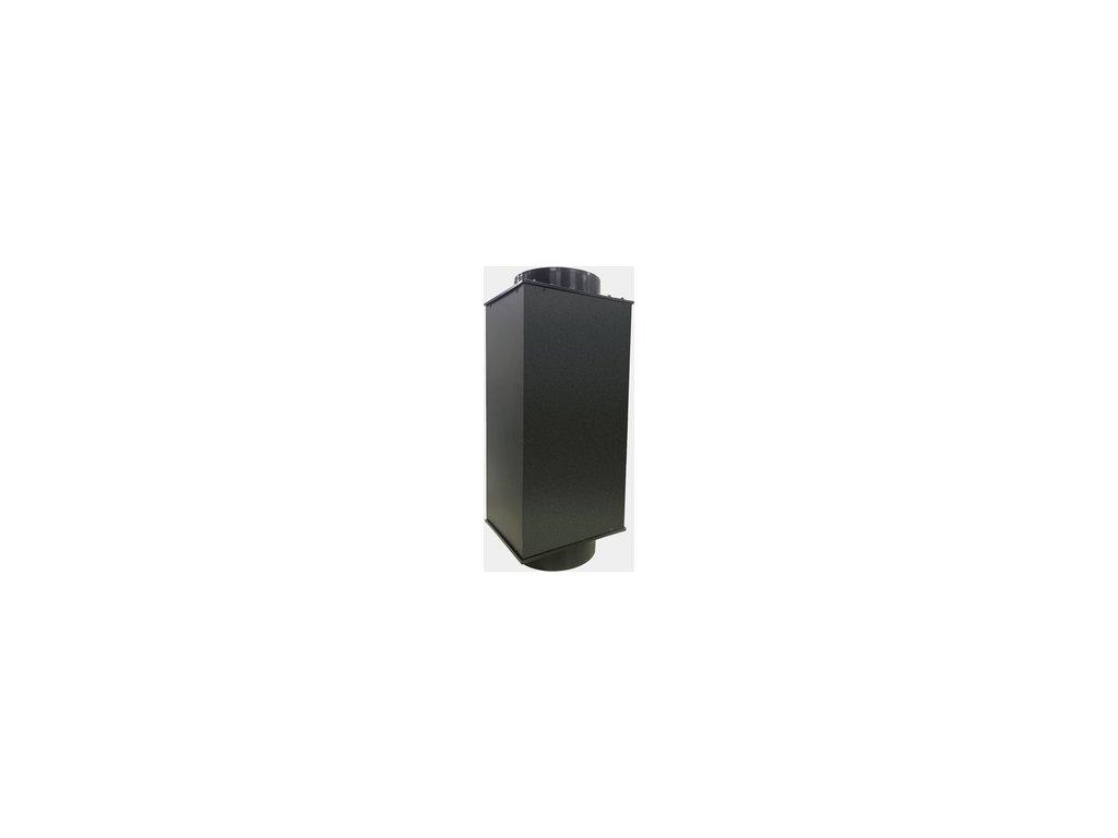PHILCO Air H redukcia hluku pre odsávač