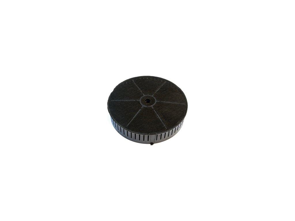 PHILCO Uhlíkový filter RAL1