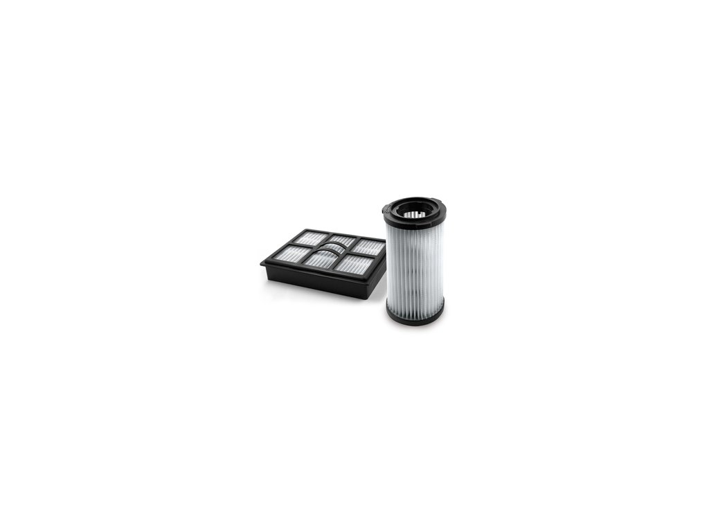 SENCOR SVX 005HF HEPA filter k SVC 900