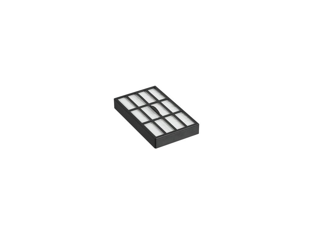 SENCOR SVX 002HF HEPA filter k SVC 670