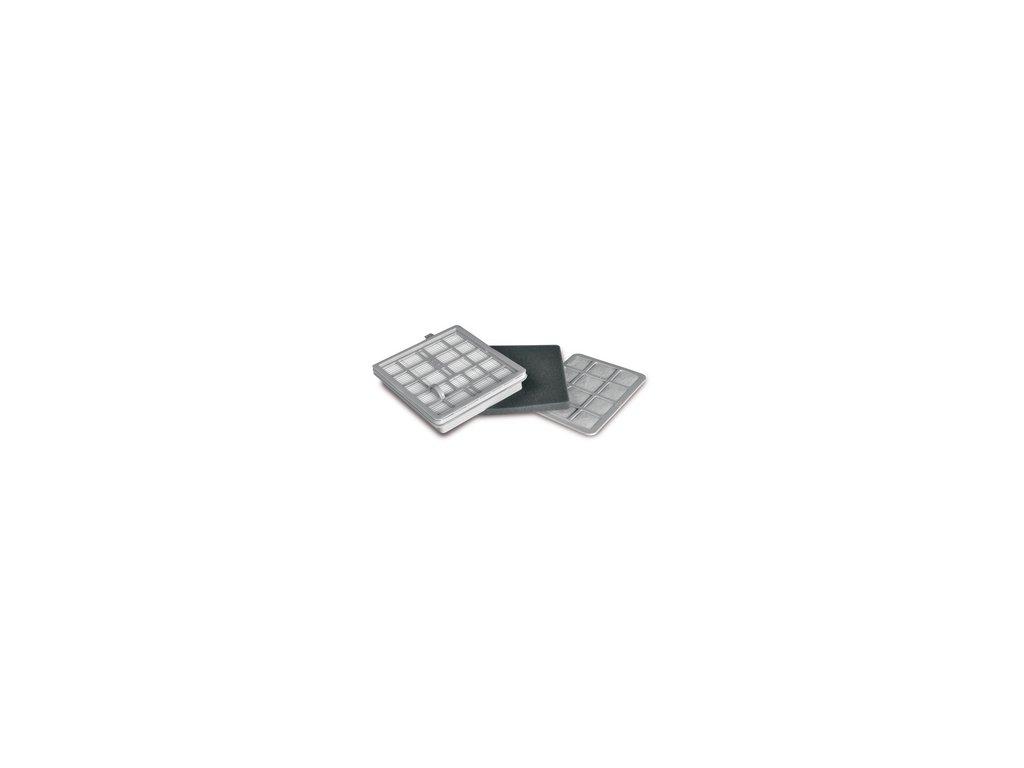 SENCOR SVX 004HF HEPA filter k SVC 1020