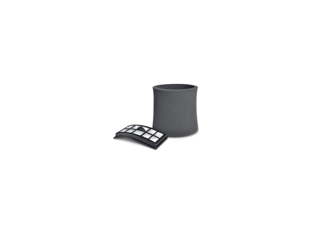 SENCOR SVX 030 sada filtrov k SVC 3001