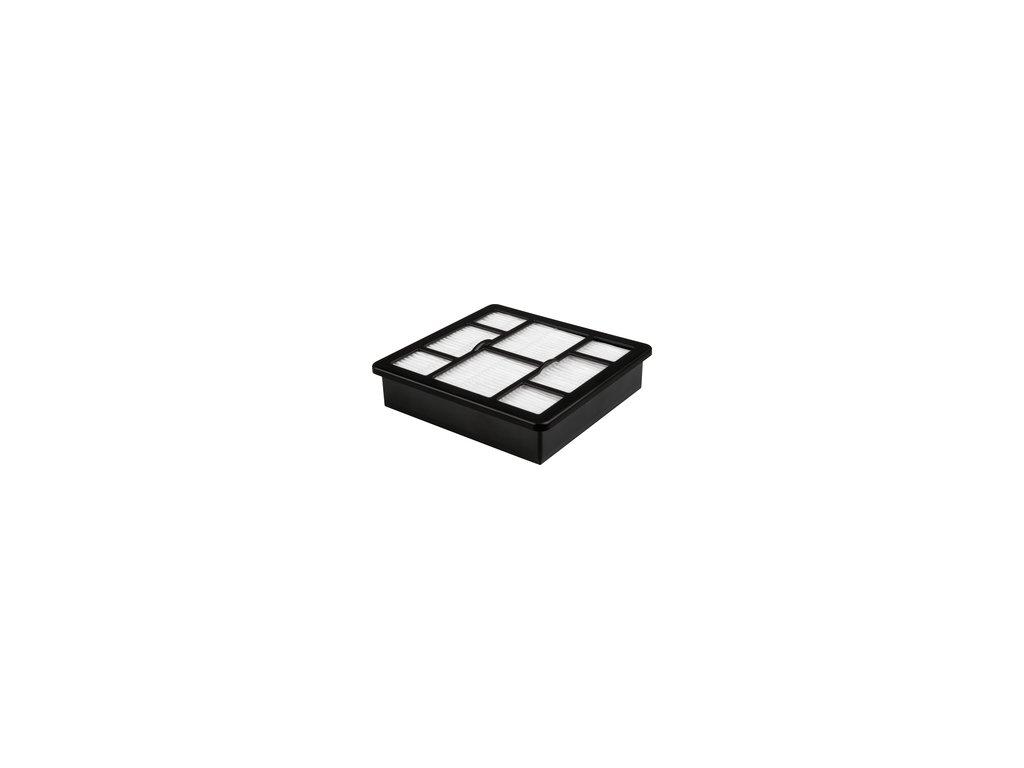 SENCOR SVX 008HF HEPA filter k SVC 770