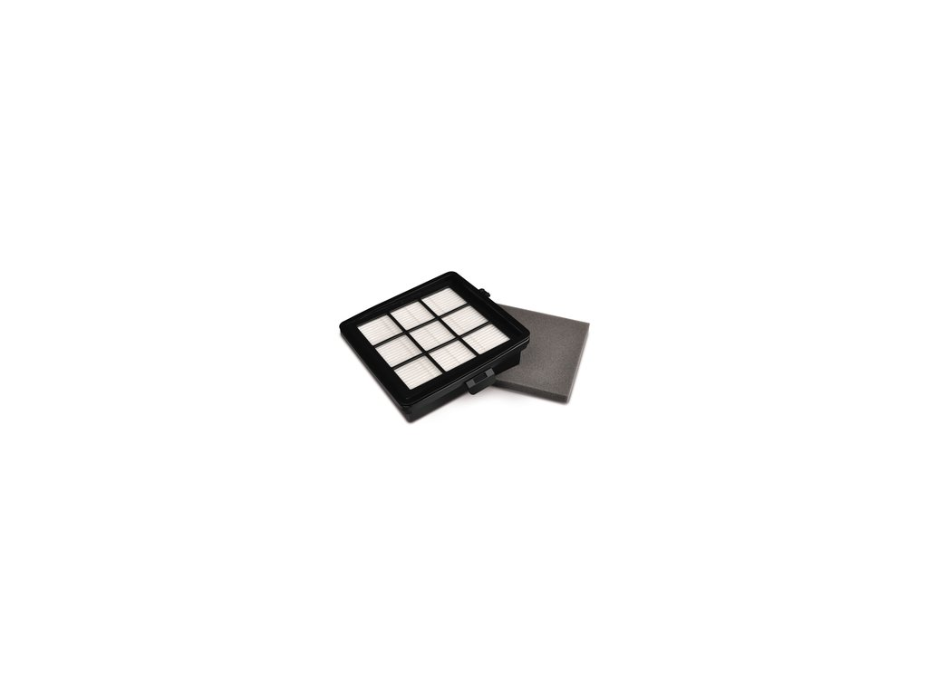 SENCOR SVX 009HF HEPA filter k SVC 1030