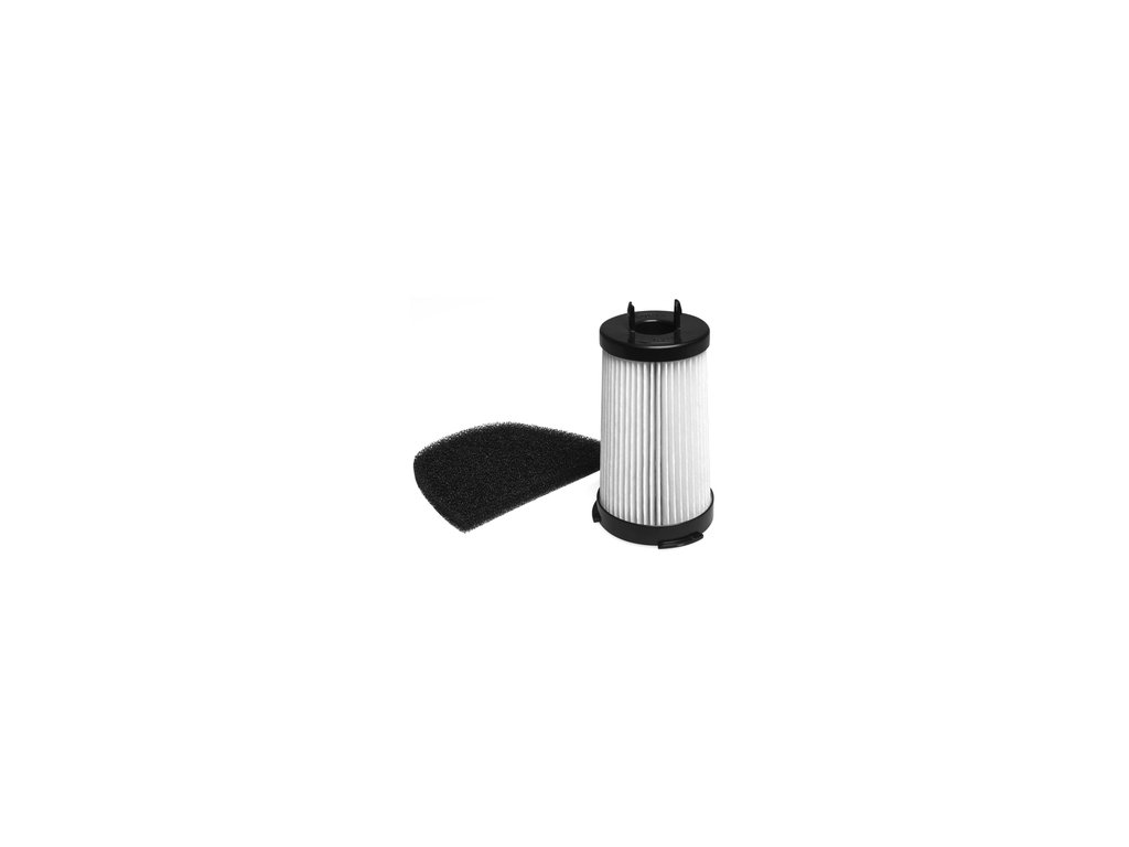 SENCOR SVX 010HF HEPA filter k SVC 630x