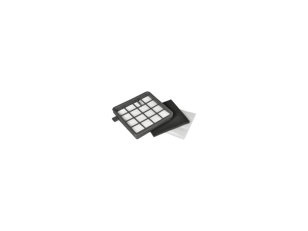 SENCOR SVX 012HF set filtrov SVC 51x