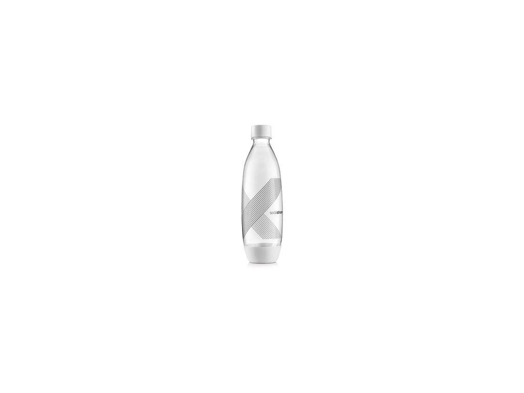 SODASTREAM Fľaša FUSE 1l SINGLE PACK