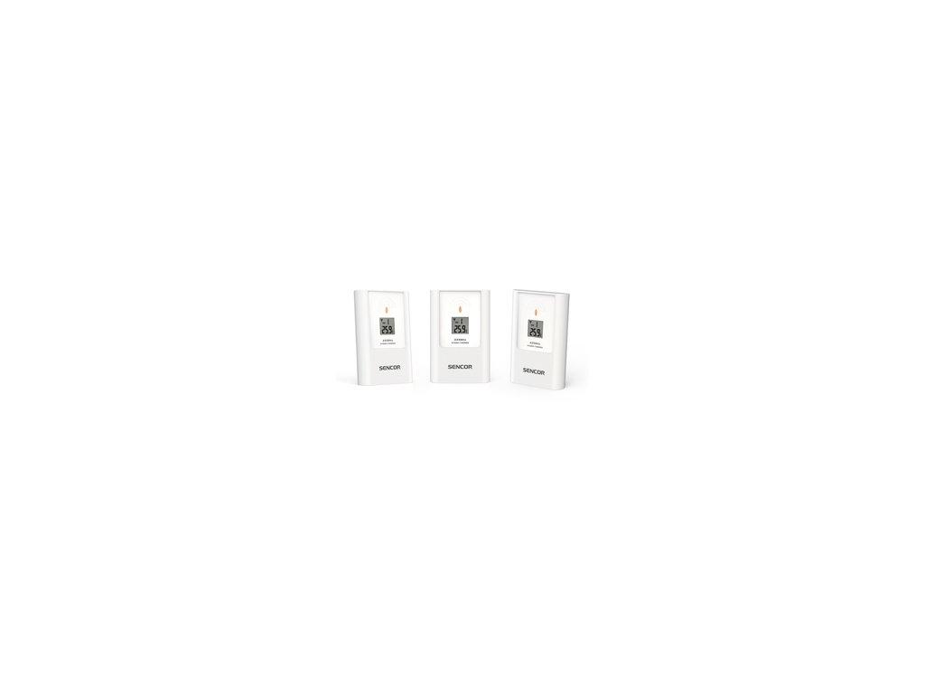 SENCOR SWS TH8400 senzor pre SWS 8400