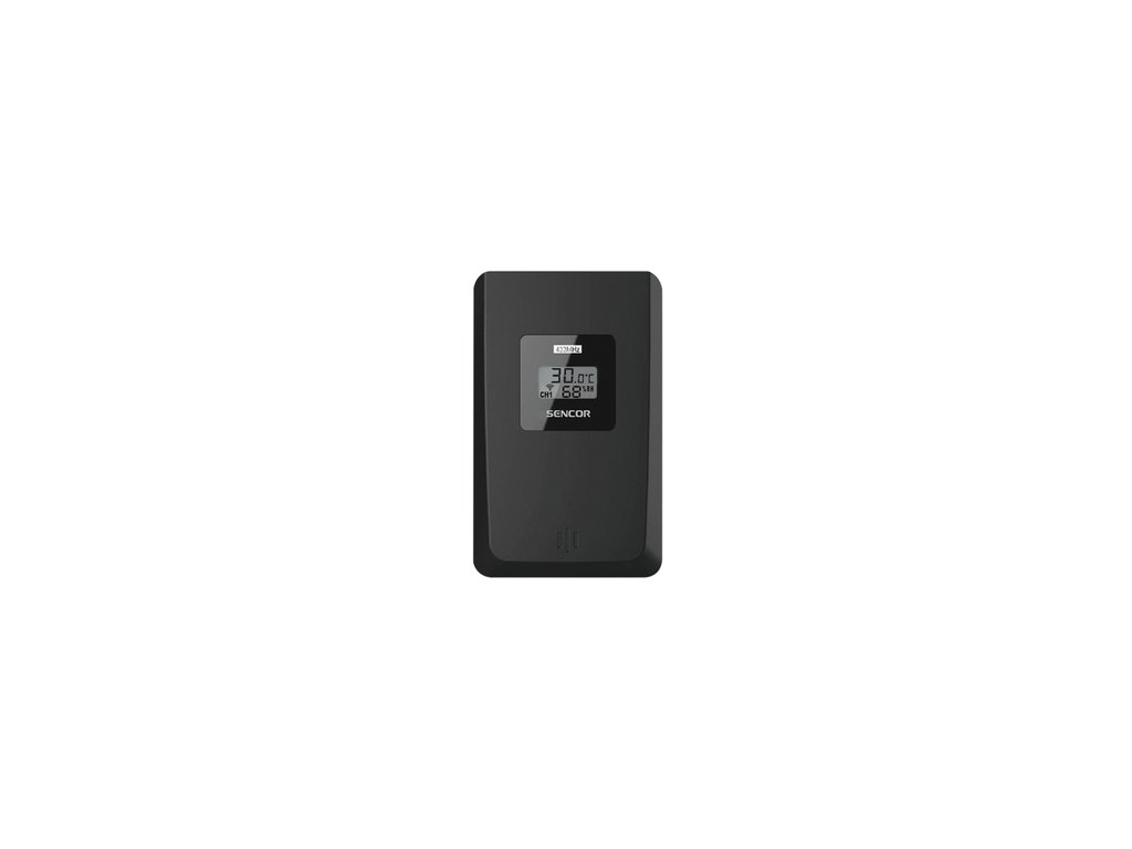 SENCOR SWS TH2900 senzor pre SWS 2900