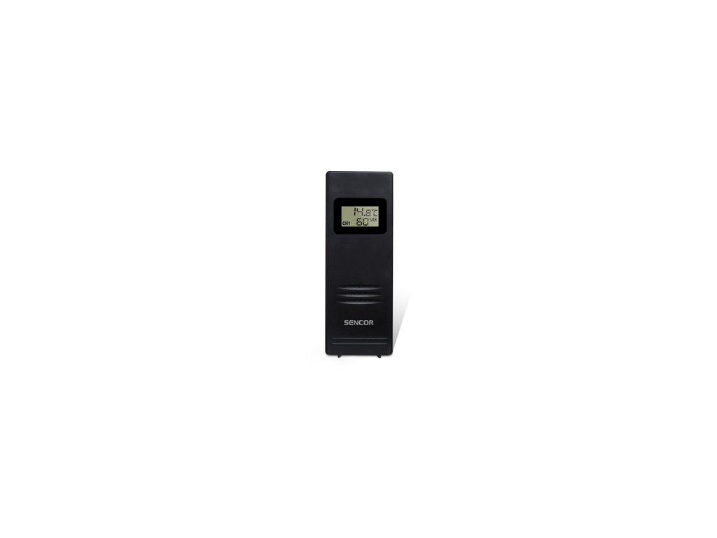 SENCOR SWS TH4250 senzor pre SWS 4250
