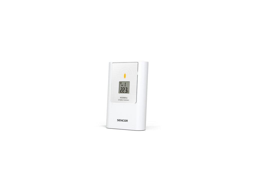 SENCOR SWS TH5051-5451-5551 sensor