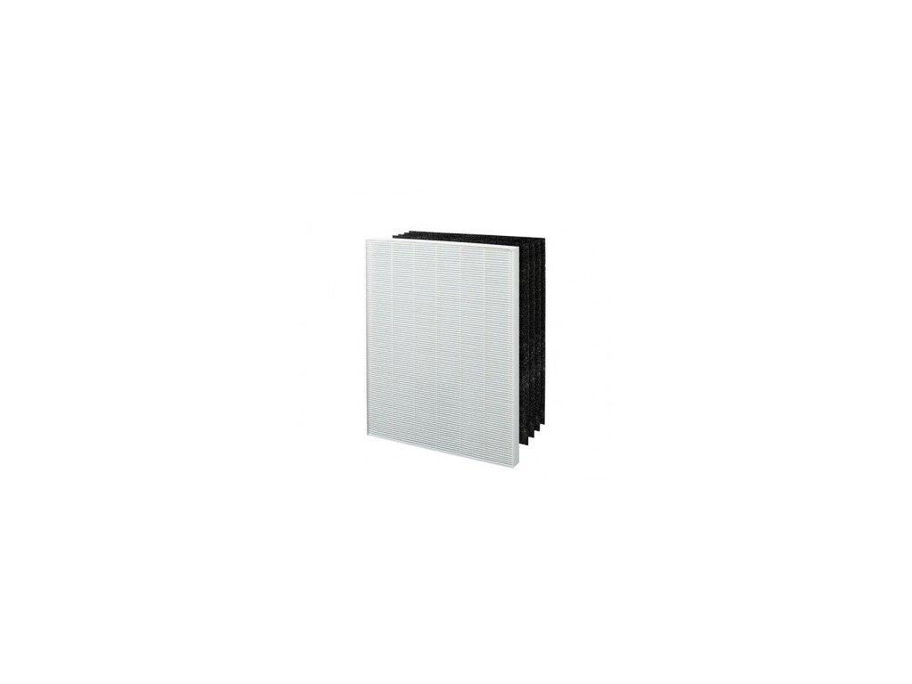 Súprava filtrov pre cisticku vzduchu Winix P450