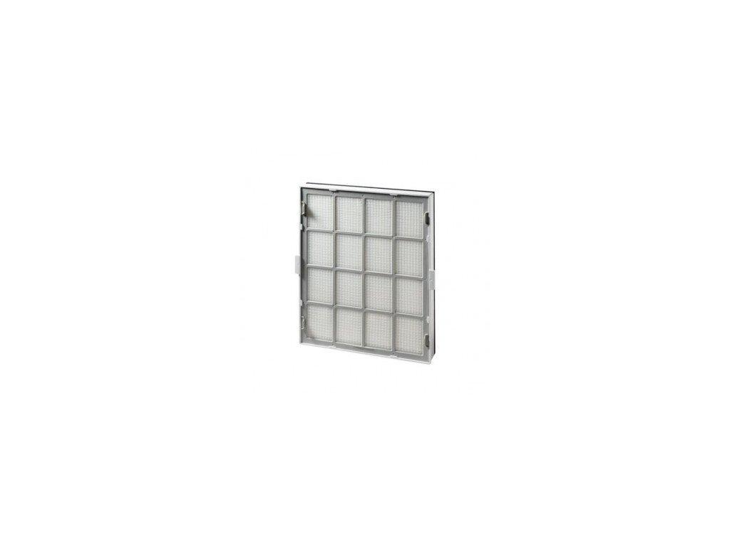 Súprava filtrov pre čističku vzduchu Winix WAC U450