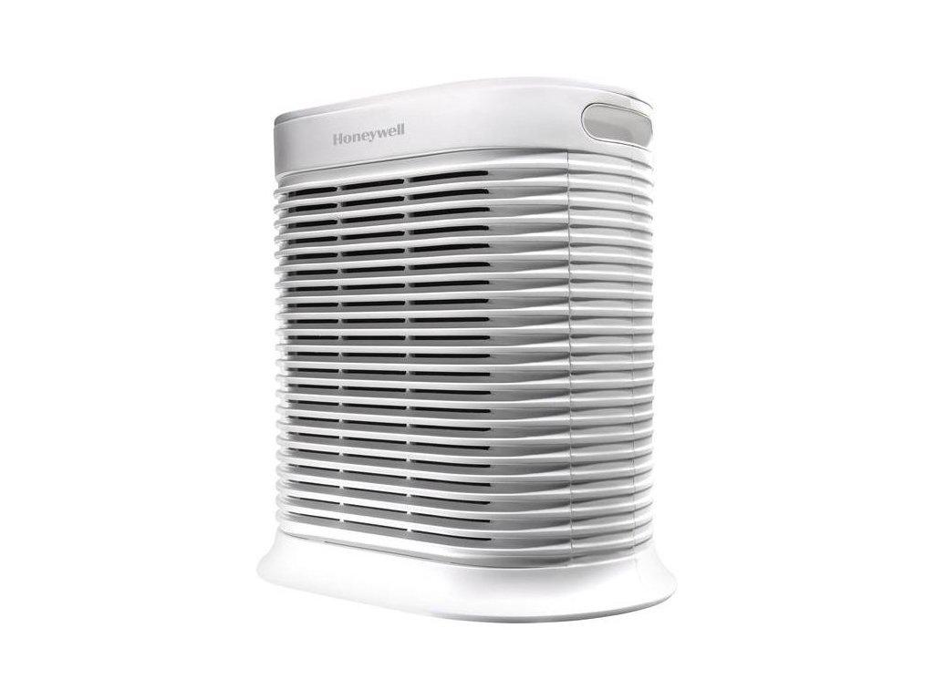 Honeywell čistička vzduchuTRUE HEPA na odstránenie alergénov (HPA100WE)