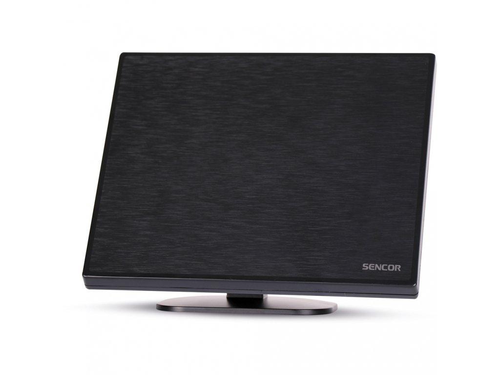 SENCOR SDA-220 4G DVB-T2