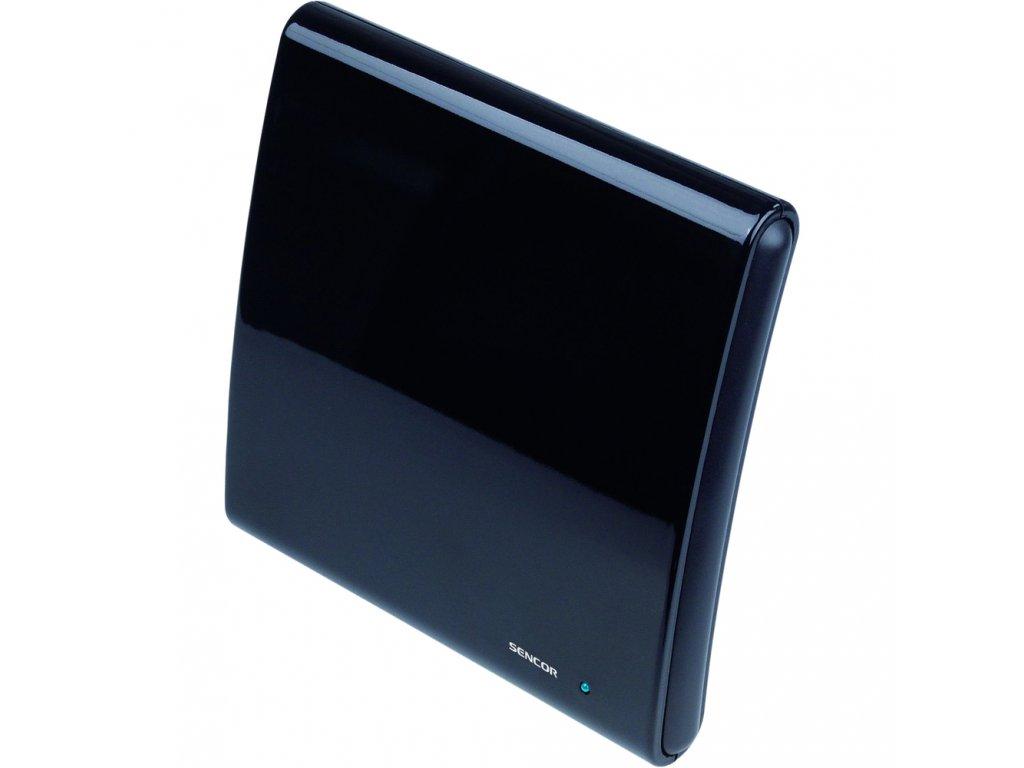 SENCOR SDA-302 4G DVB-T2