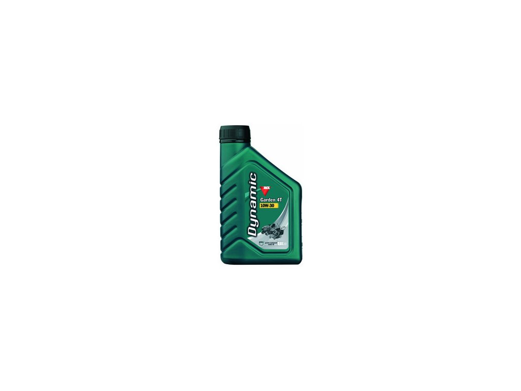 FIELDMANN MOL Dynamic G. 4T 10W-30 0,6L
