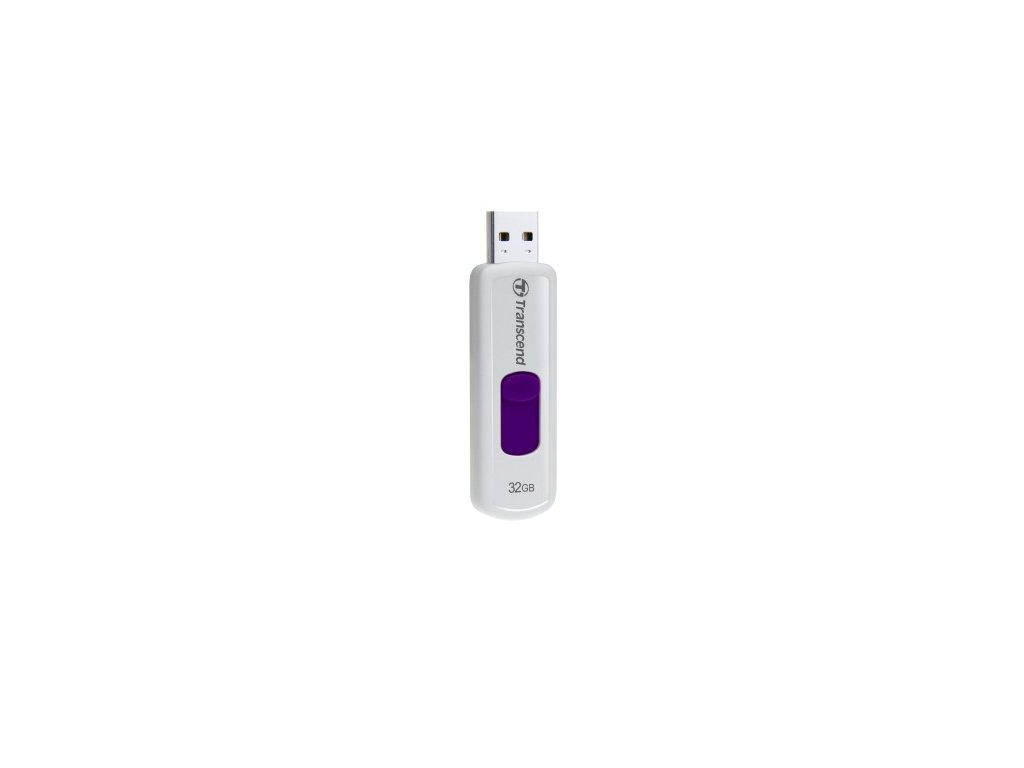 Transcend 32GB JetFlash 530, USB 2.0 (TS32GJF530)