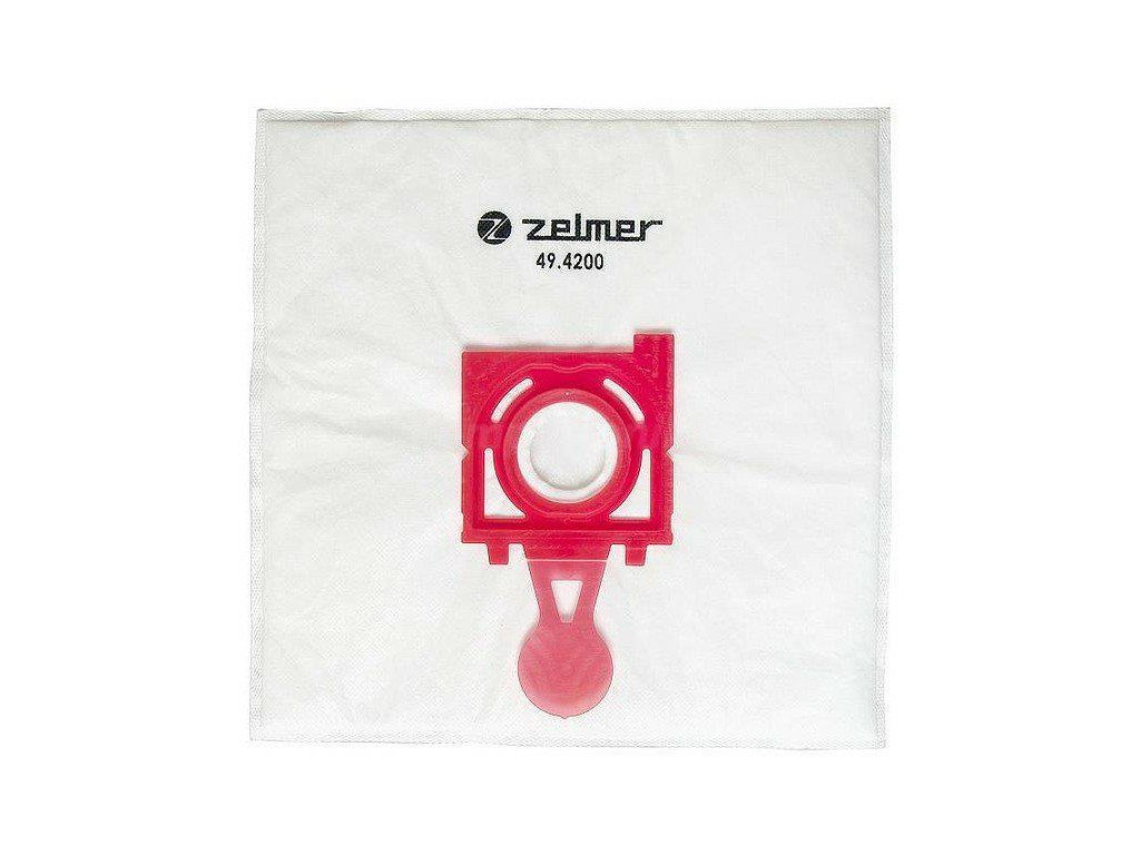 Zelmer A494220.00 / ZVCA300B 4ks