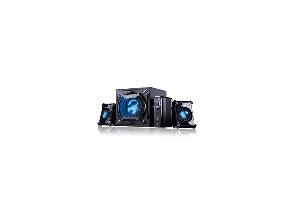 GENIUS GX GAMING SW-G2.1 2000 v2