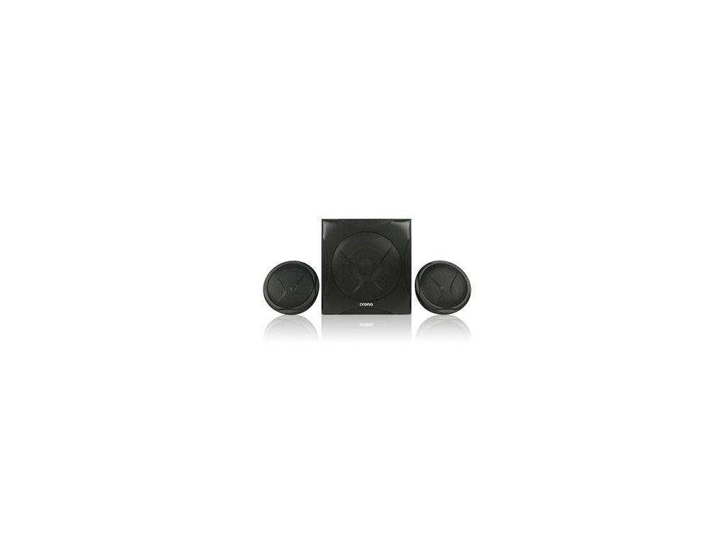 Crono CS-2105 Bluetooth reproduktory 2.1