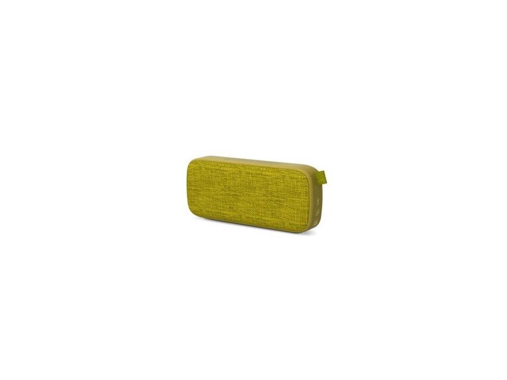 ENERGY Fabric Box 3+ Trend Kiwi