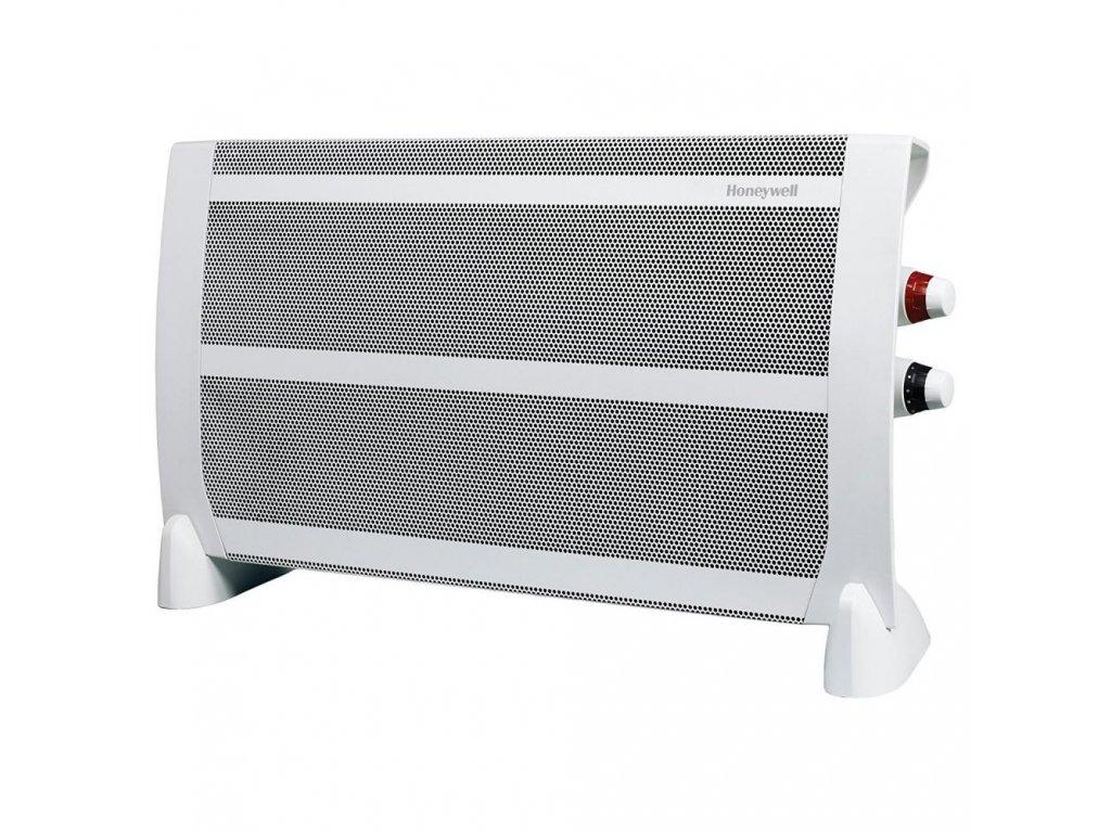 HONEYWELL HW223E Ventilátorový ohrievač