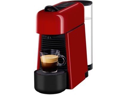 De'Longhi Nespresso EN 200 R