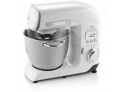 ETA 0038.90010 kuchynský robot